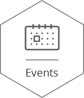 Events_unselected