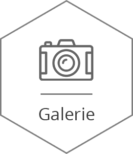 Galerie_unselected