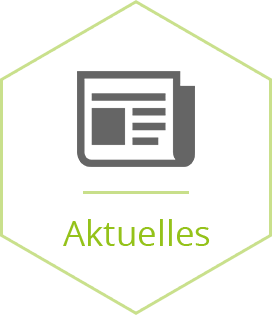 aktuelles_selected