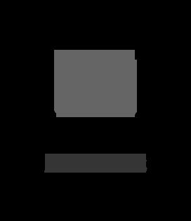 aktuelles_unselected
