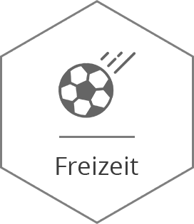 freizeit_unselected