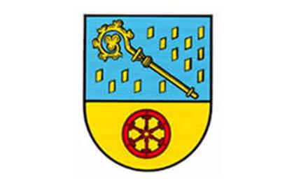 breunigweiler