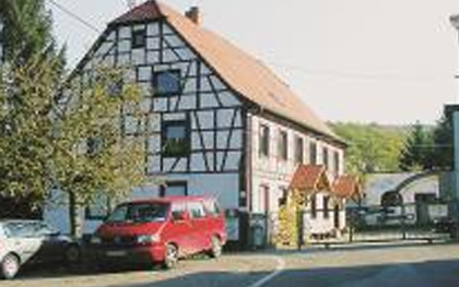 pfrimmerhof