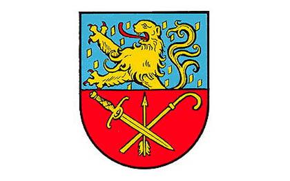 sippersfeld