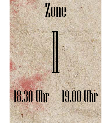 ads_ticket_zone1