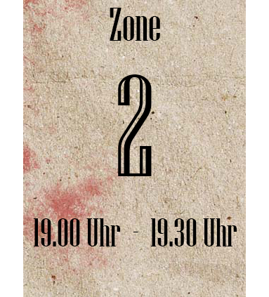 ads_ticket_zone2
