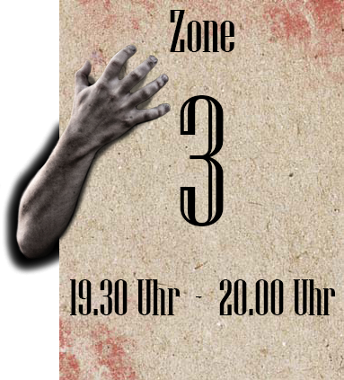 zone3_ok_hand