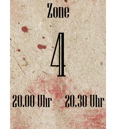 ads_ticket_zone4