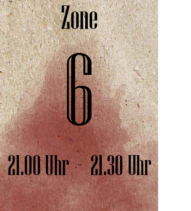 ads_ticket_zone6