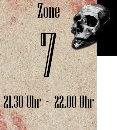 zone7_ok_skull