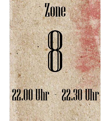 ads_ticket_zone8