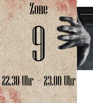 zone9_ok_hand