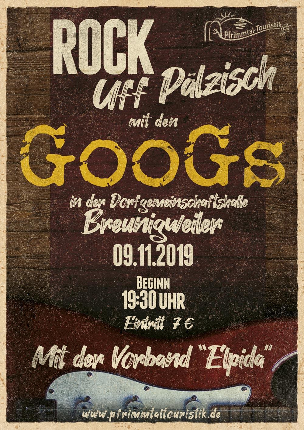 GooGs_Flyer
