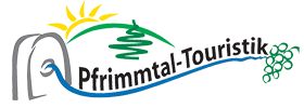 Pfrimmtaltouristik e.V. | Offizielle Homepage der Pfrimmtaltouristik e.V.